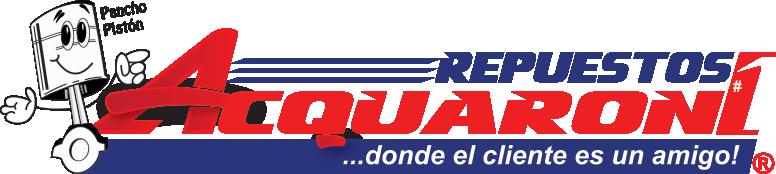 Repuestos Acquaroni Honduras